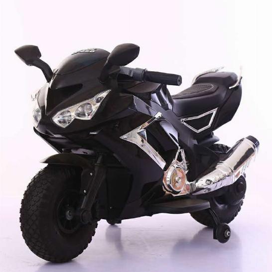 Электромотоцикл детский PKQ