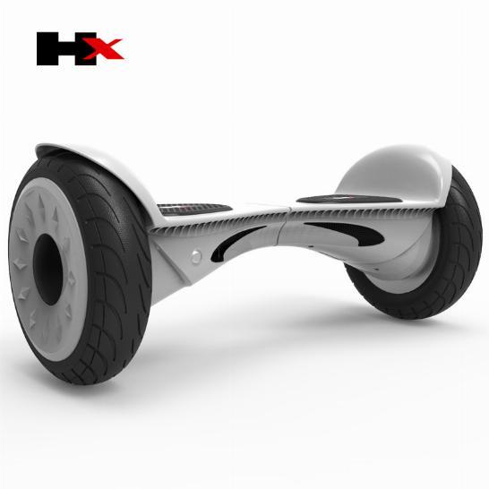 Гироскутер HX X1 Fashion Diamond