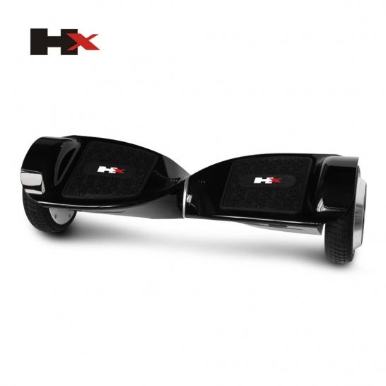 Гироскутер HX X3